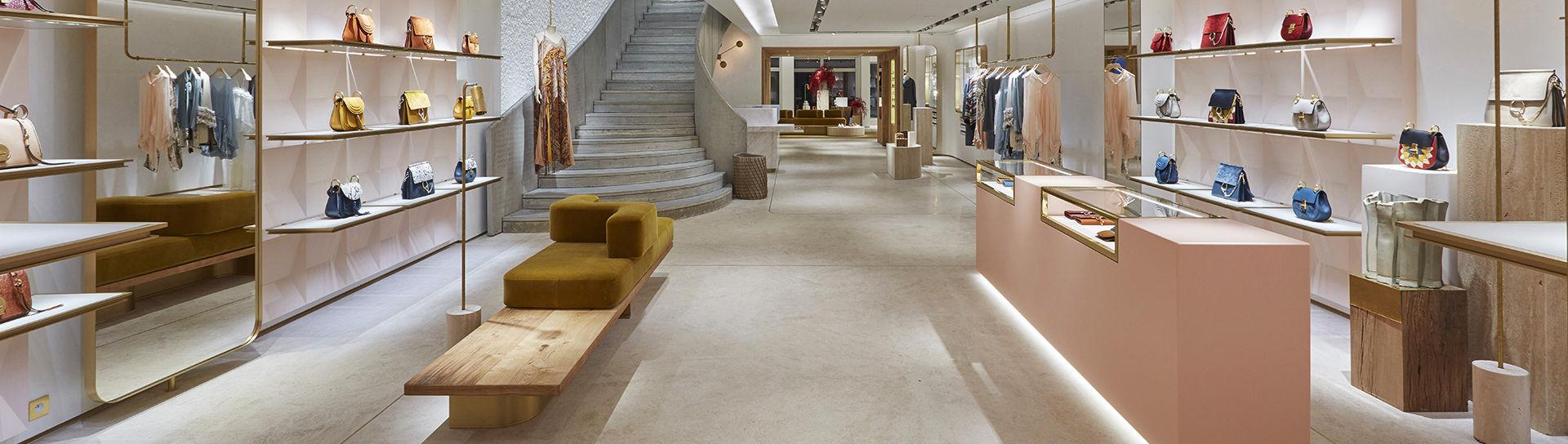 Www fashion bug com store locator 75