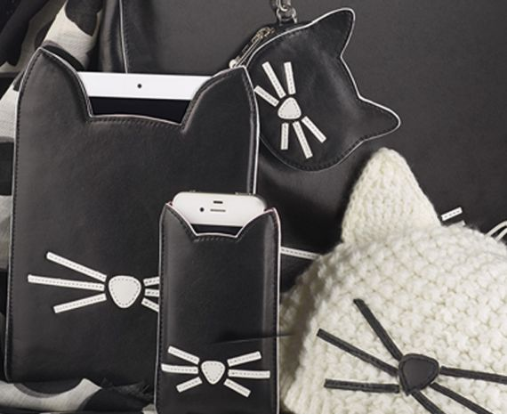 choupette-collection-feat[1]