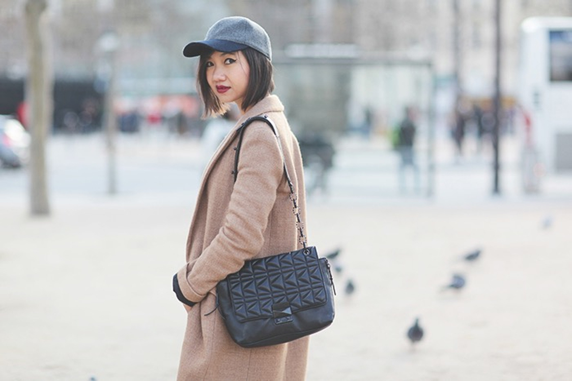 Bao kuilted_bag_karl_lagerfeld_casquette_pepe_jeans