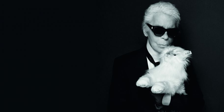 INTRODUCING: CHOUPETTE BY STEIFF