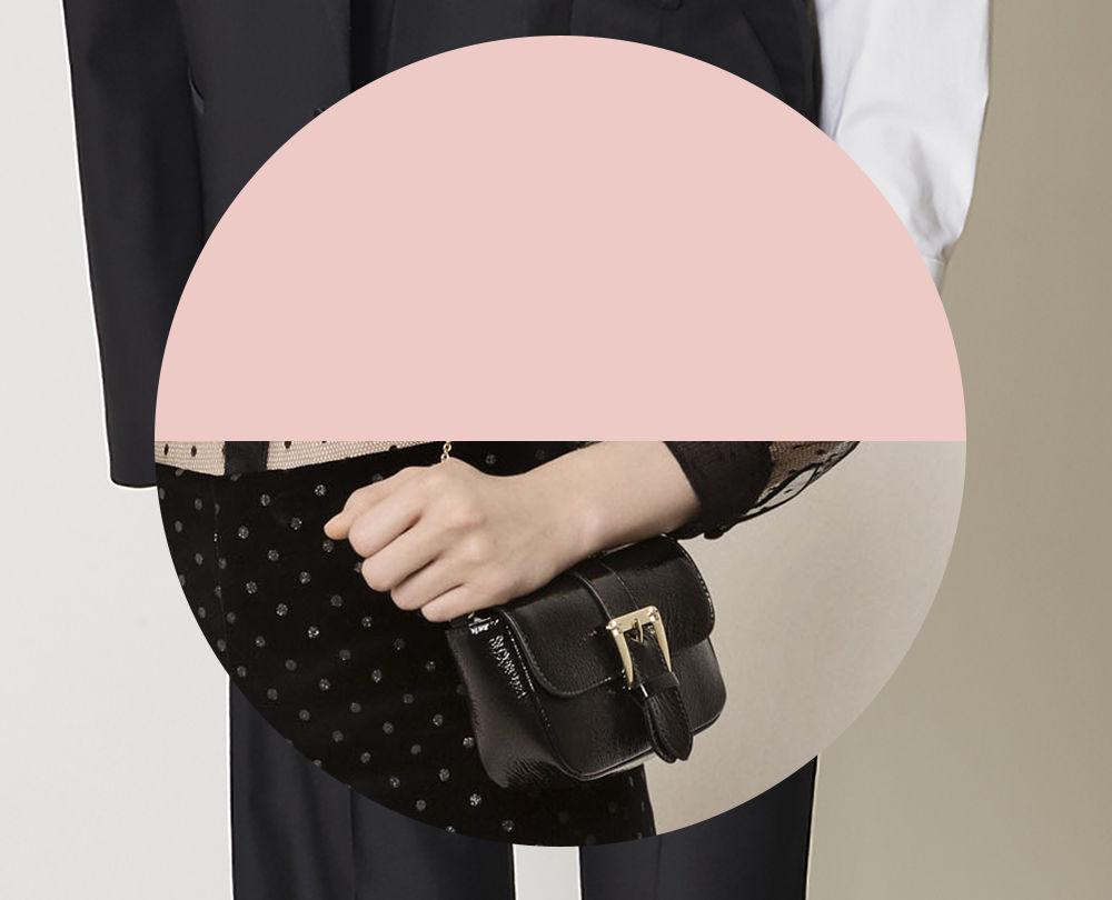 HUB - Bags