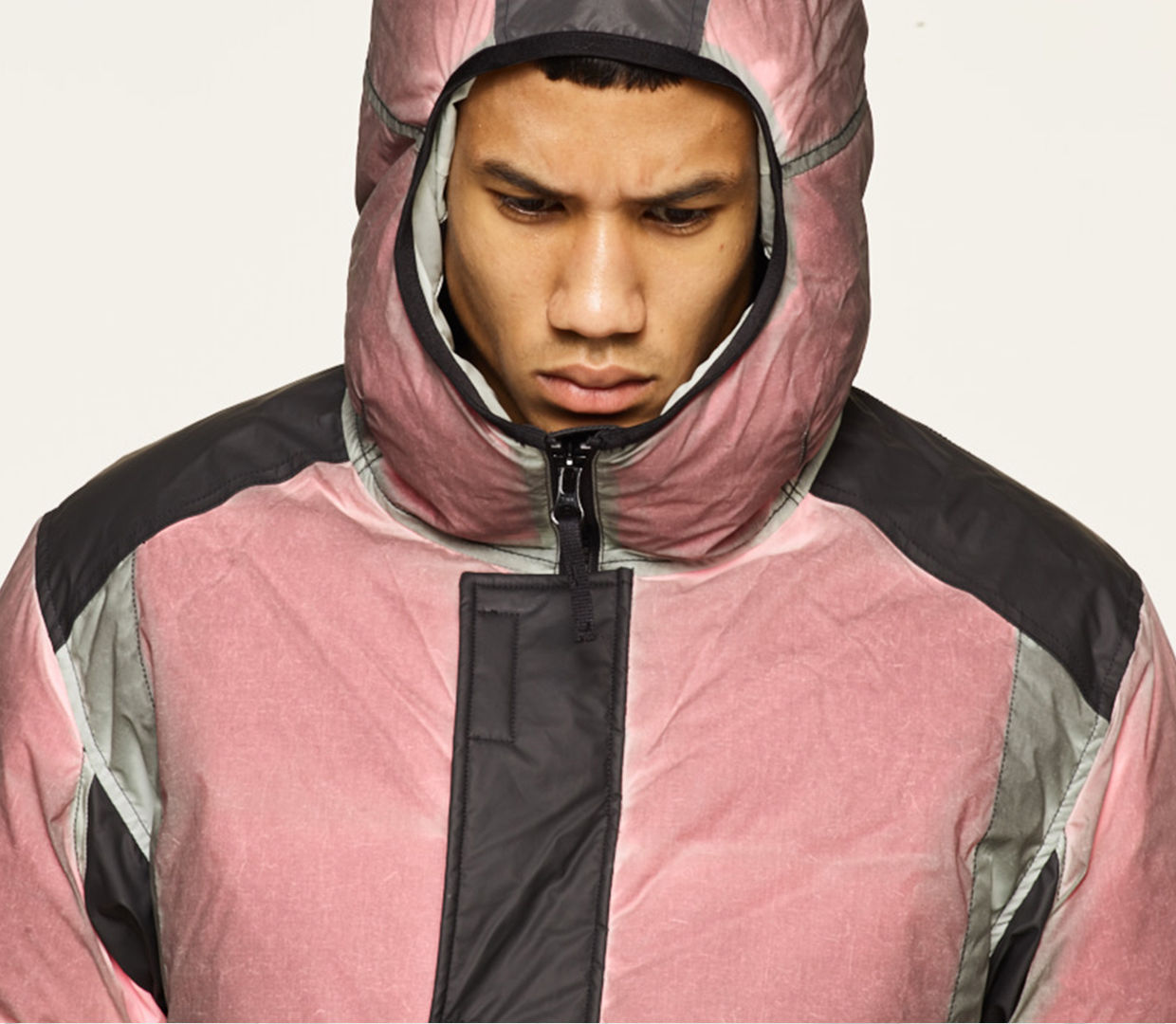 HP Ice Jacket Pink ALL All devices