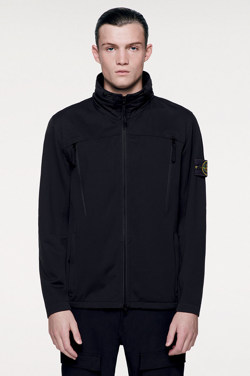 Stone Island - Official Online Store