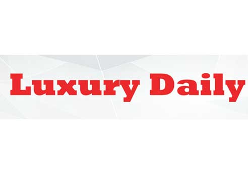 luxury-daily