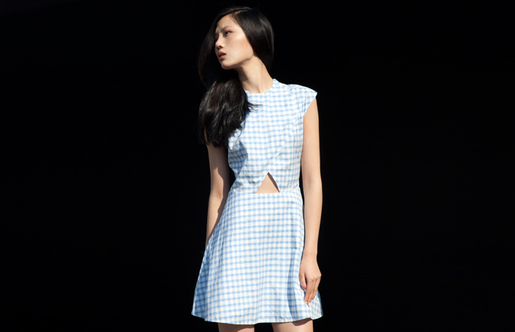 Carven-exclusively-for-thecorner_1_rdax_515x332