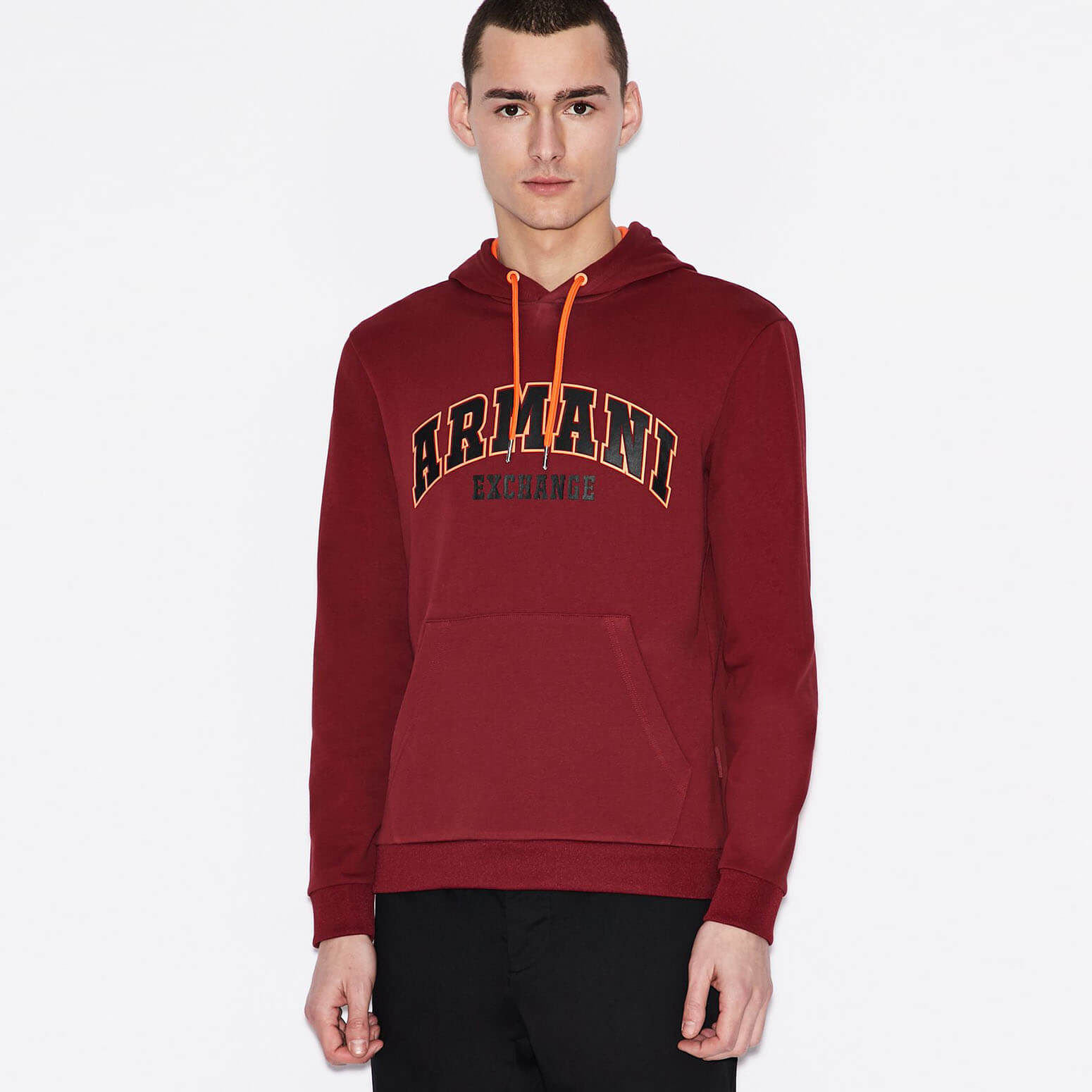 Men\'s Sweaters and Sweatshirts