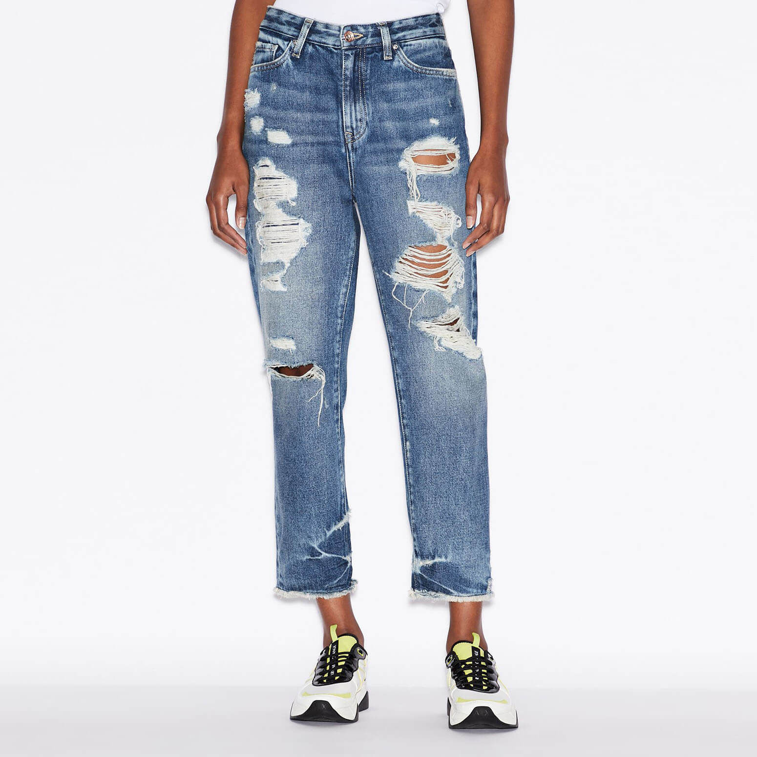 Women\'s Denim