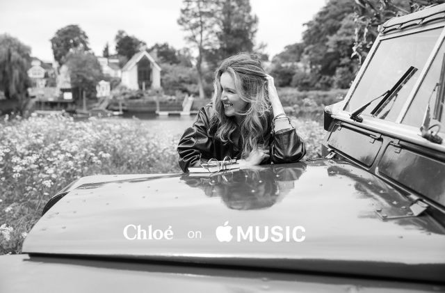 Chloegirls chlo official website - The net a porter group asia pacific limited ...
