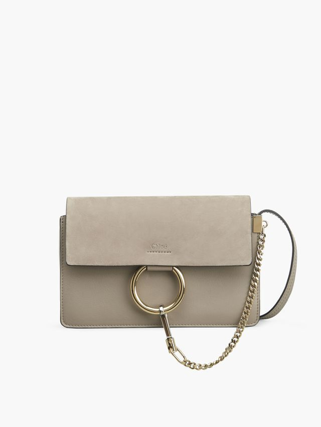 「Faye」スモールバッグ