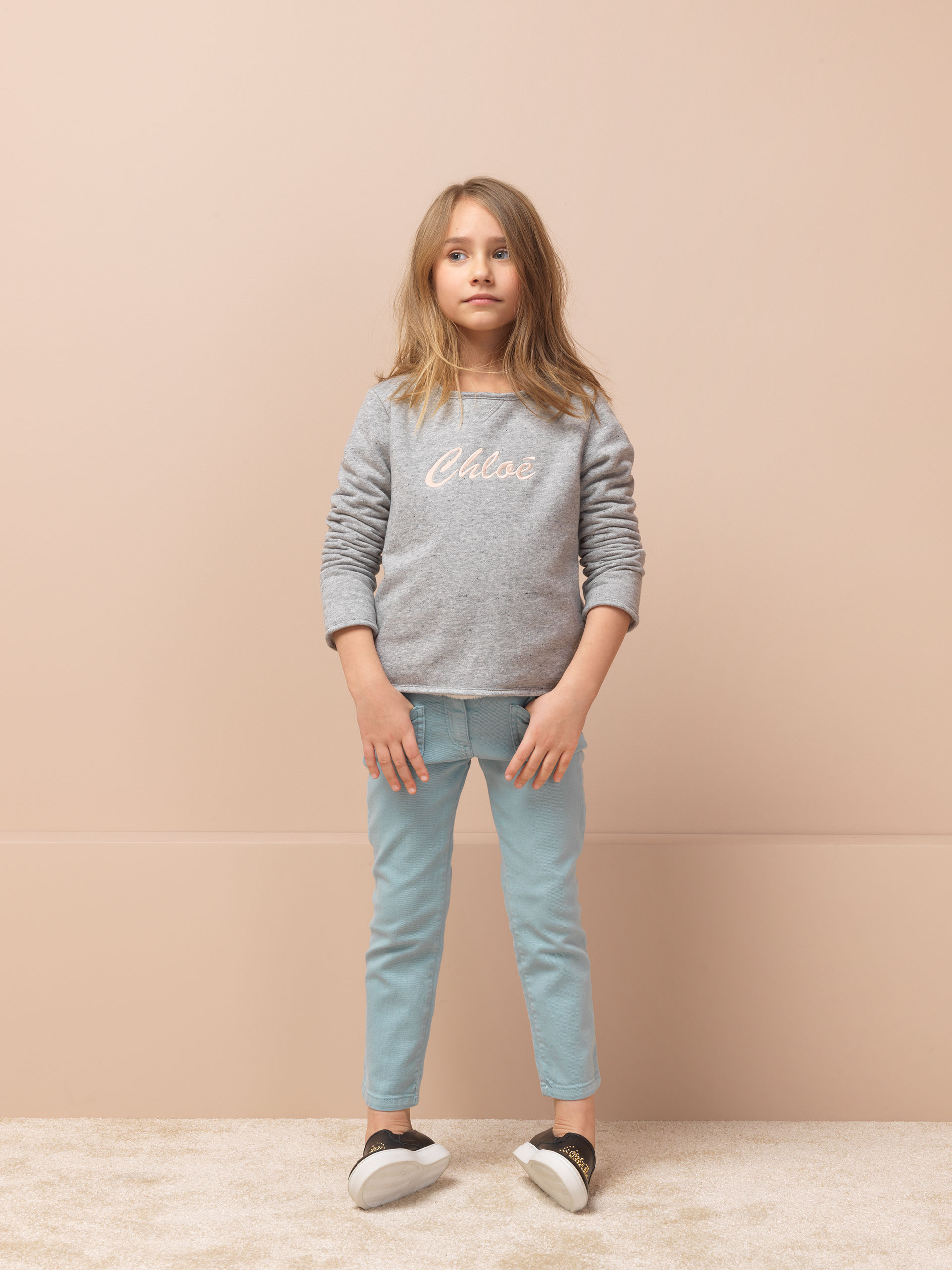 CHILDREN_FW17_07