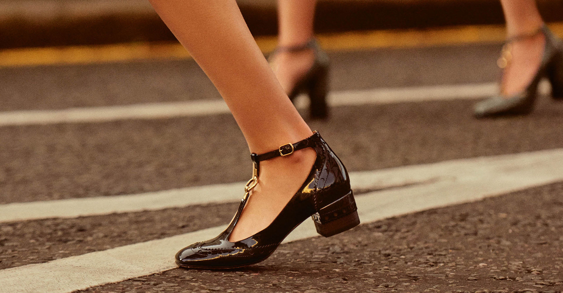 Curated_Shoes_Best foot forward-ShopShoes