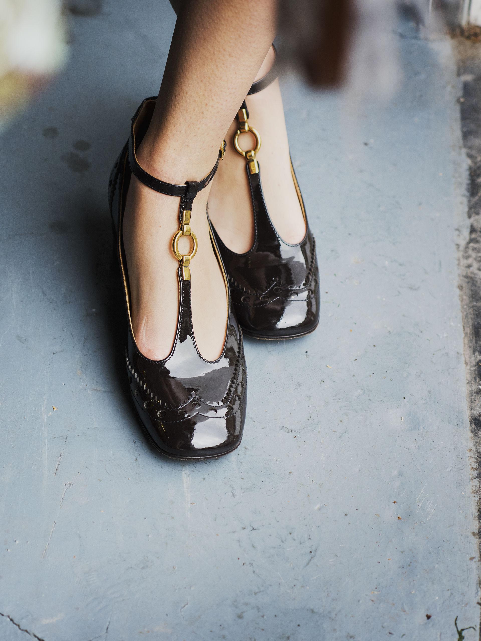 Chlo 233 Official Website Shop Women S Shoes