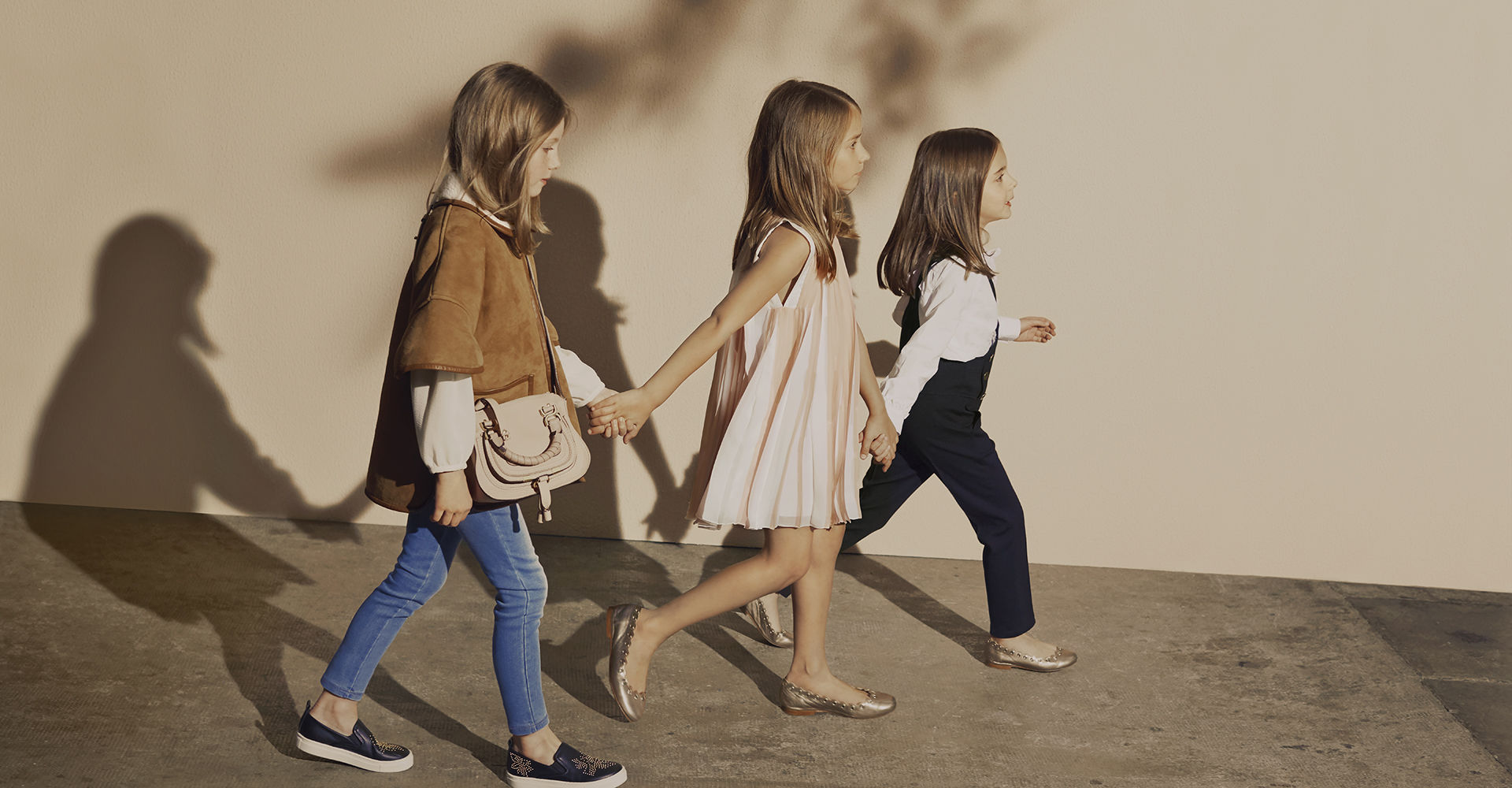 Curated_Childrenswear_Capsule
