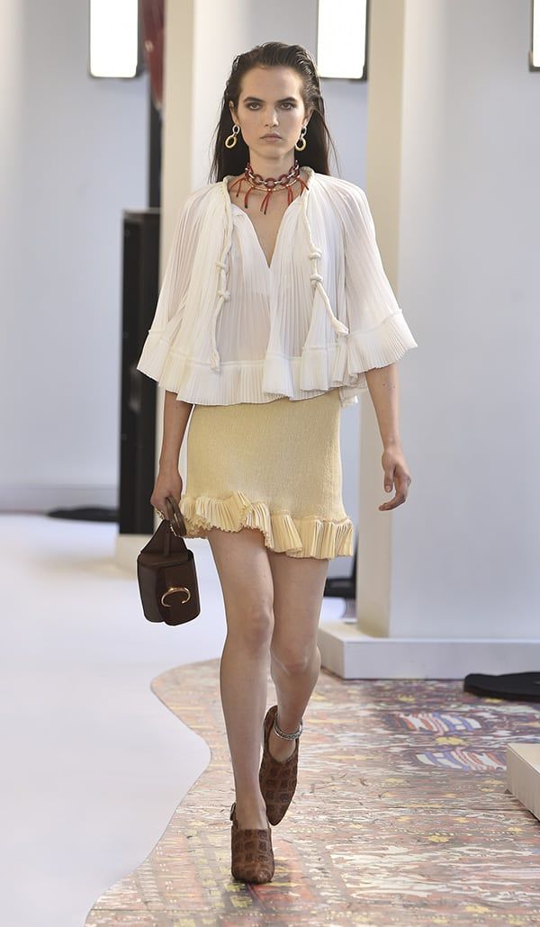 HPCollection_Chloe_SS2019