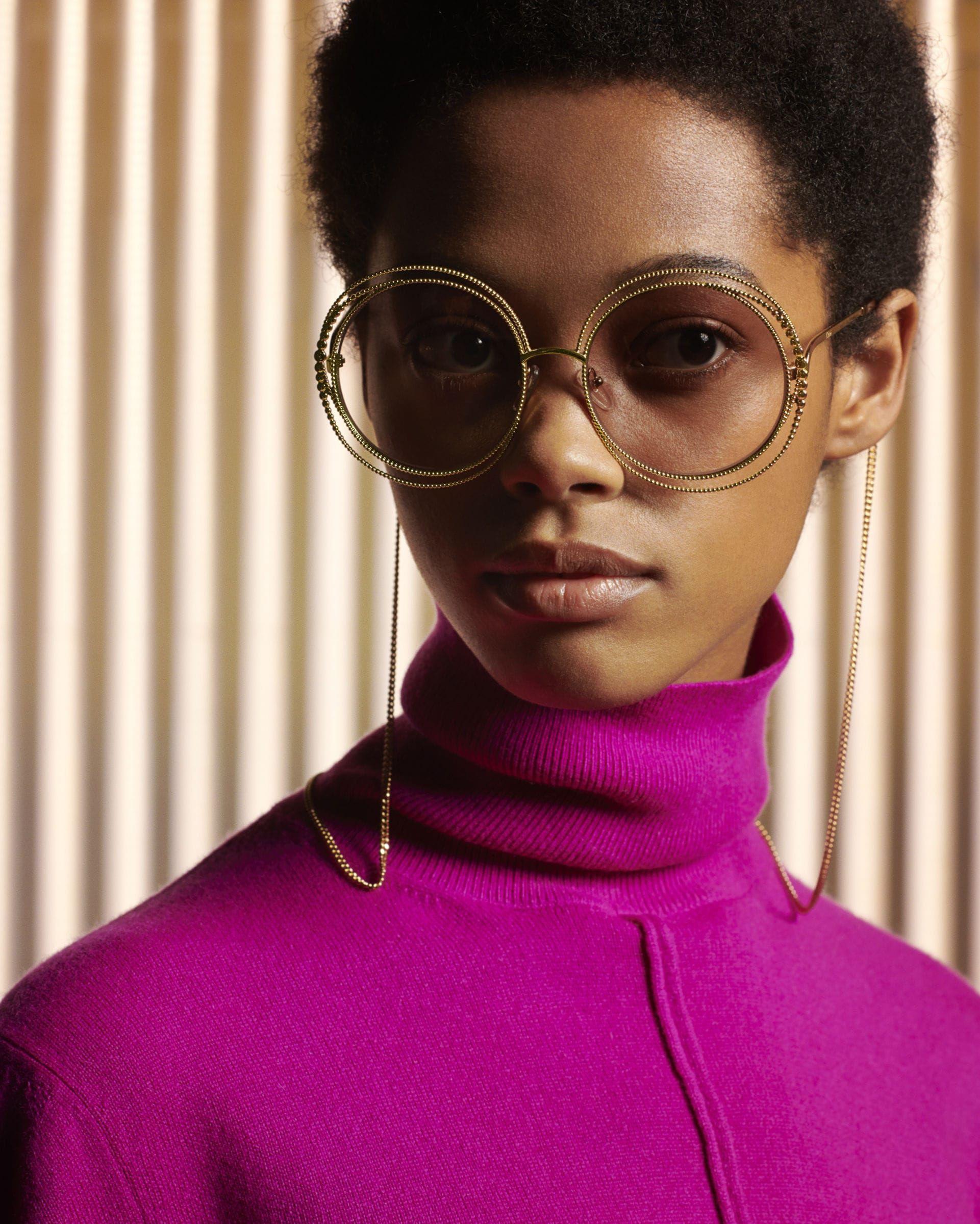 editorialhotspot grid_2x1_HP_Sunglasses