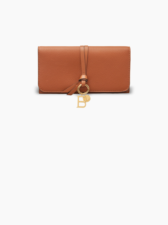 CategoryAlphabet_CTA_to_SmallLeatherGoods