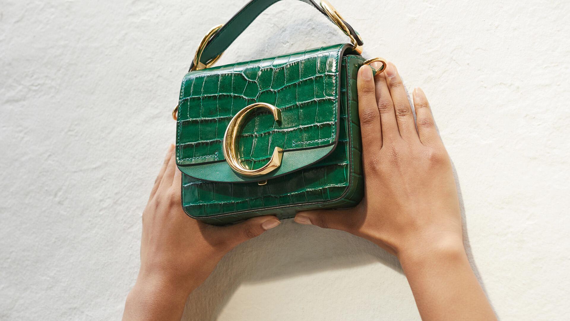 Women s Designer Ready-to-Wear fc5907fae7d