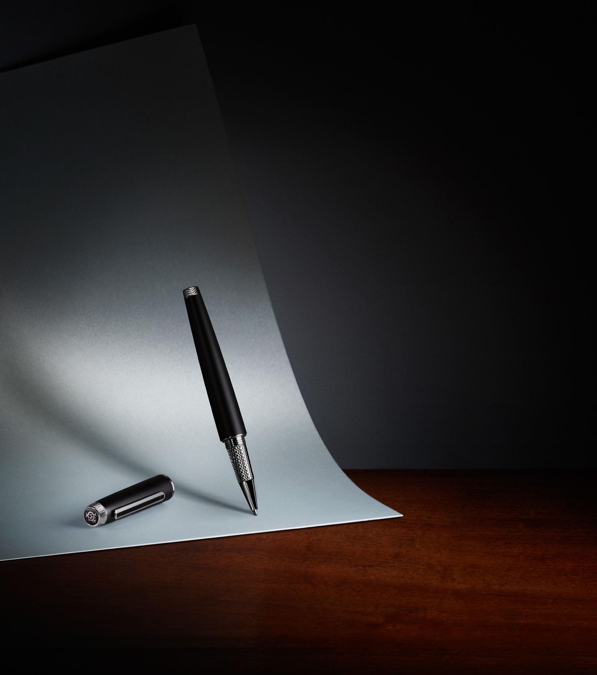 Write paper online