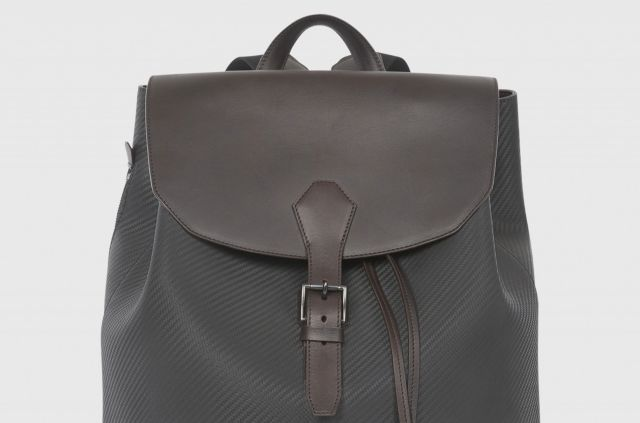 Sale 2017 Bags