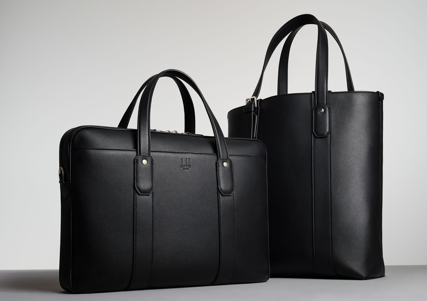 Dunhill Men S Designer Clothing Leather Accessories Dunhill