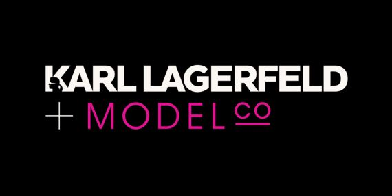 Introducing The Karl Lagerfeld Modelco Cosmetics Collection