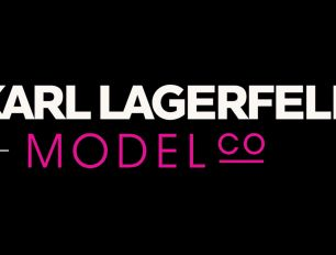 """INTRODUCING THE """"KARL LAGERFELD + MODELCO"""" COSMETICS COLLECTION"""