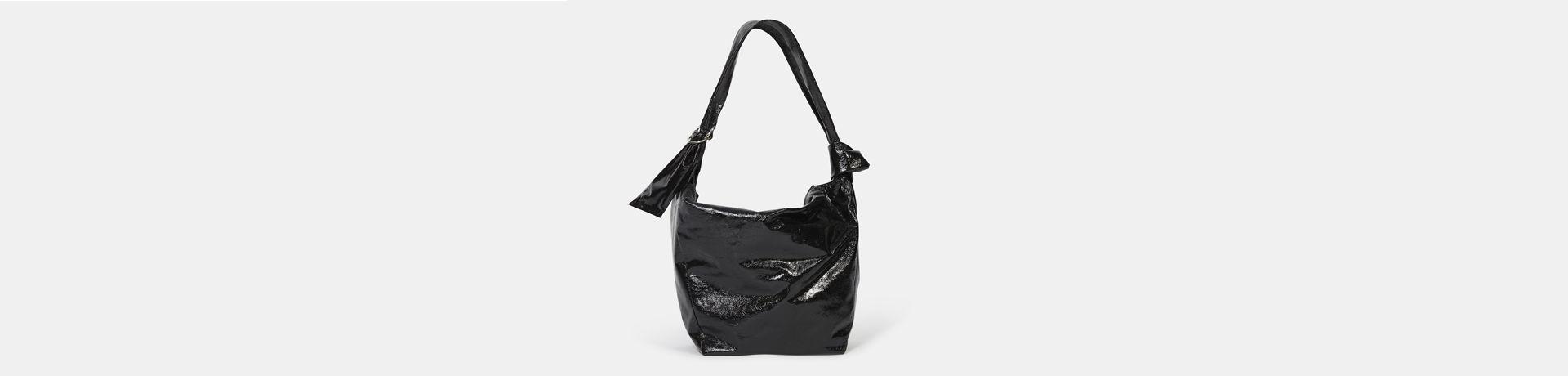 EEWA bag