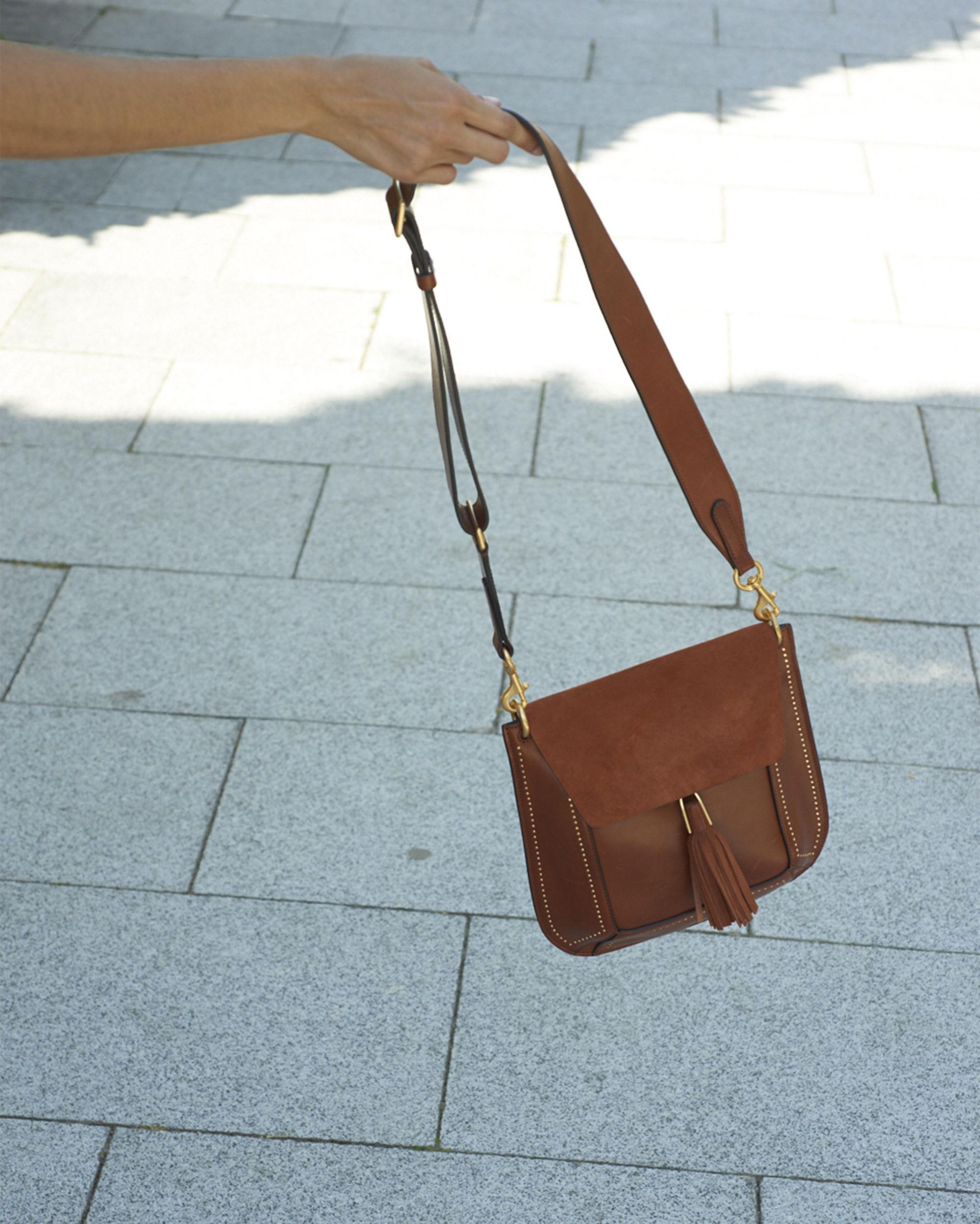 SYKAN bag