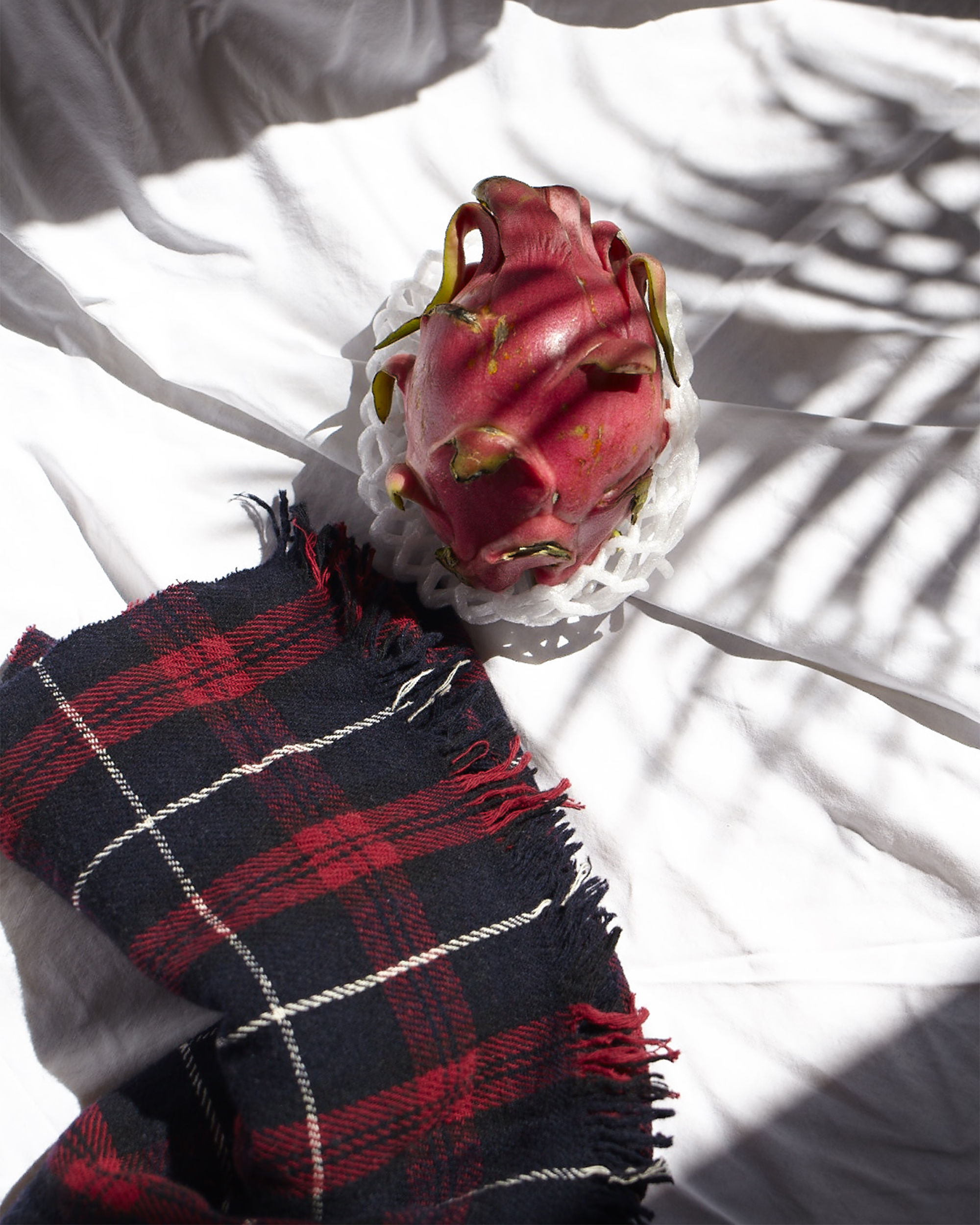 VADIM scarf