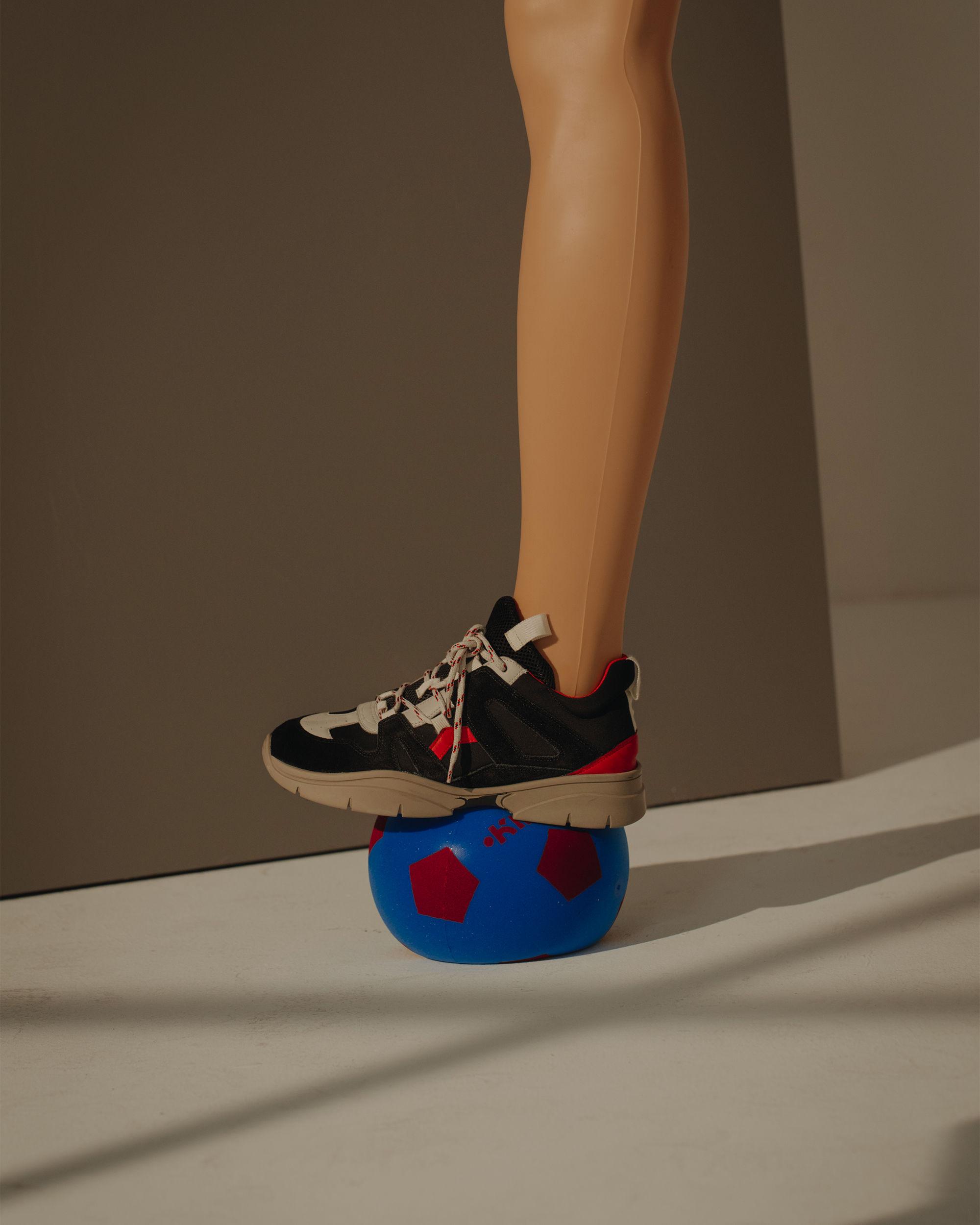 KINDKA sneakers