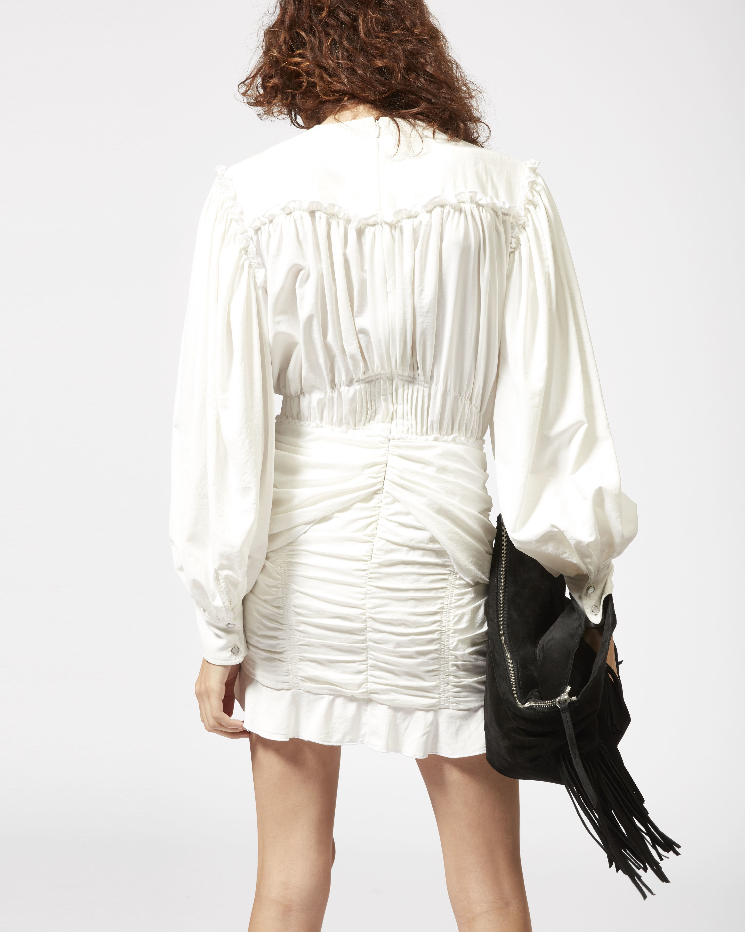 UNICE dress