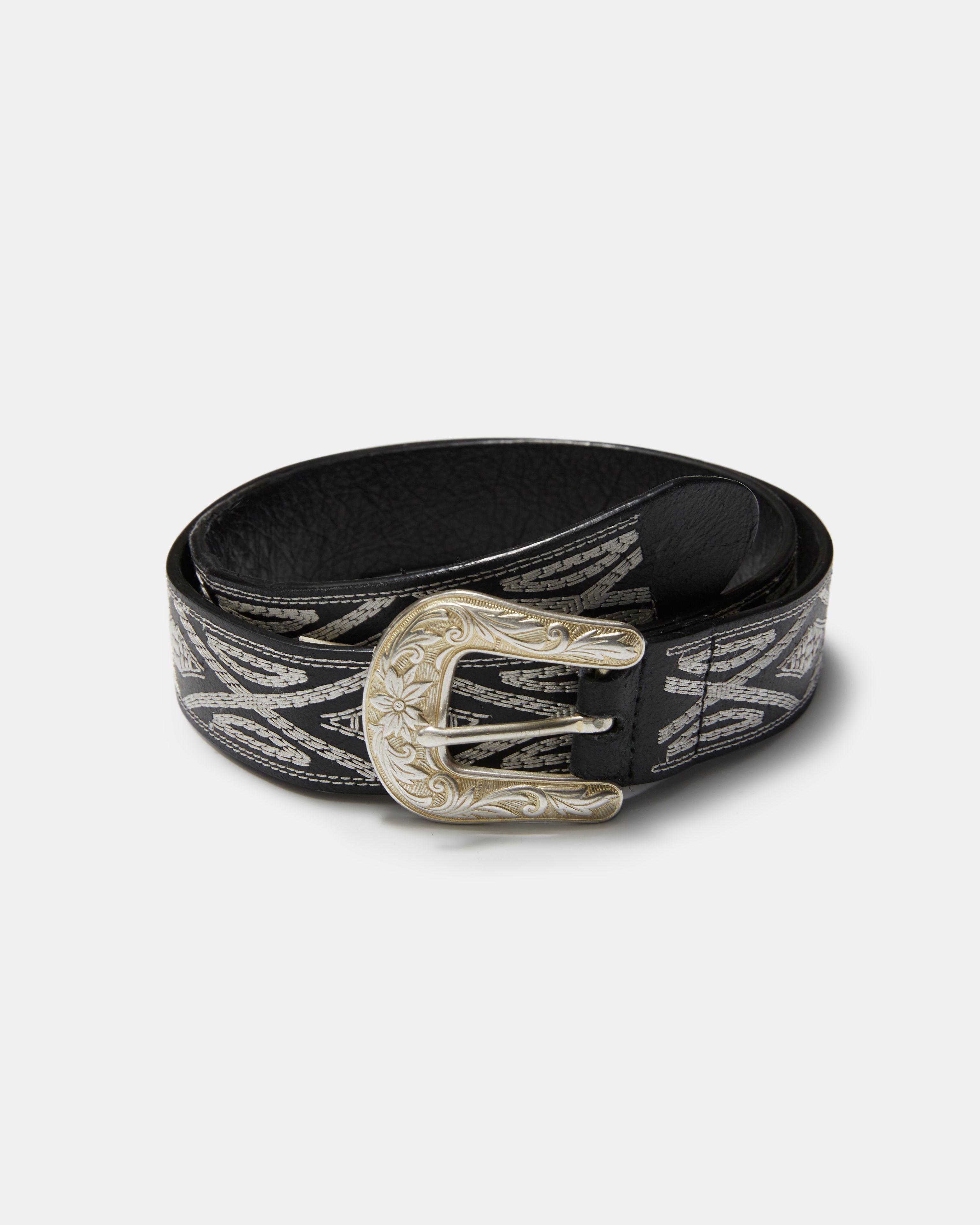 TETY belt