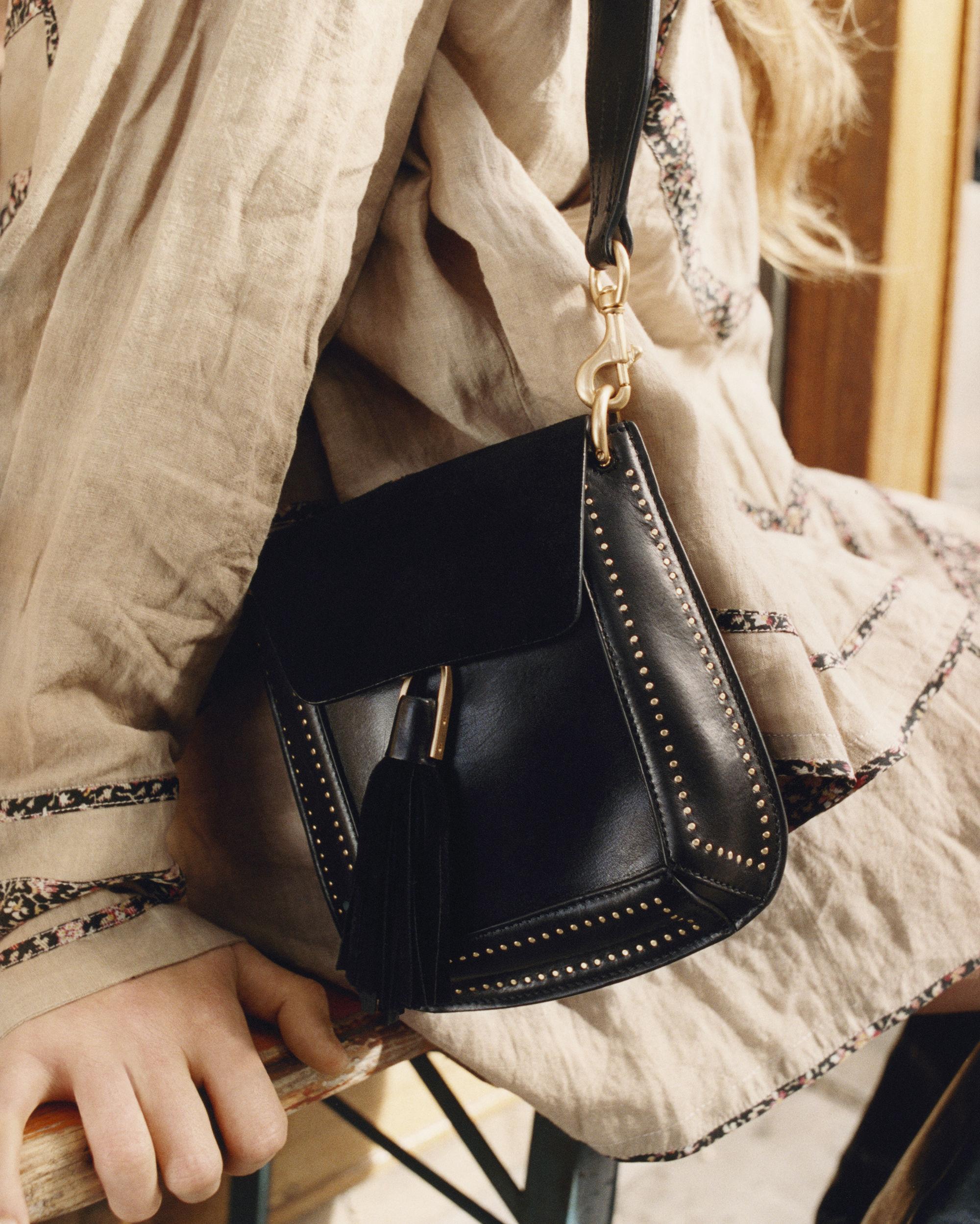 KANSY bag