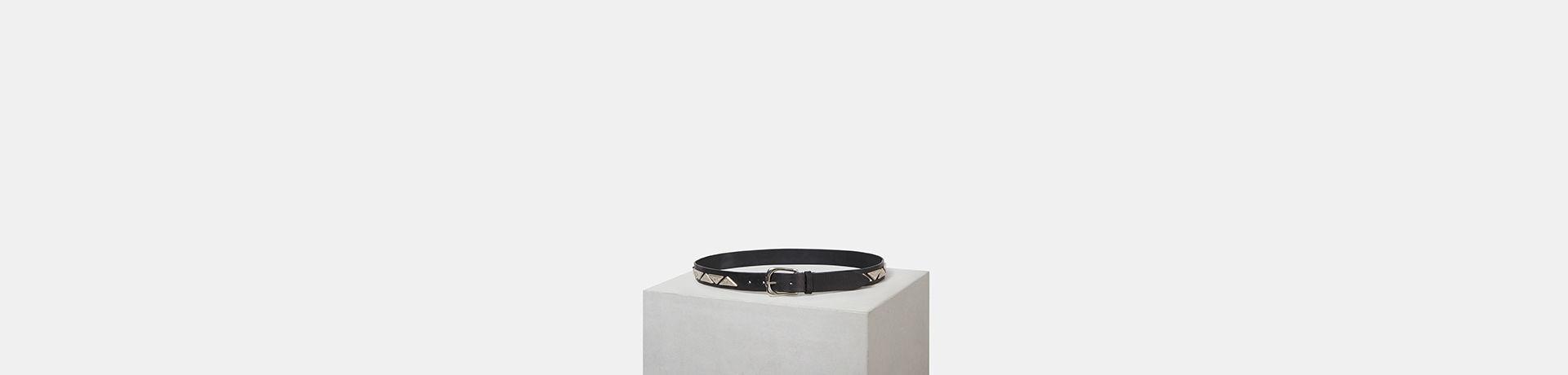 NYZO belt
