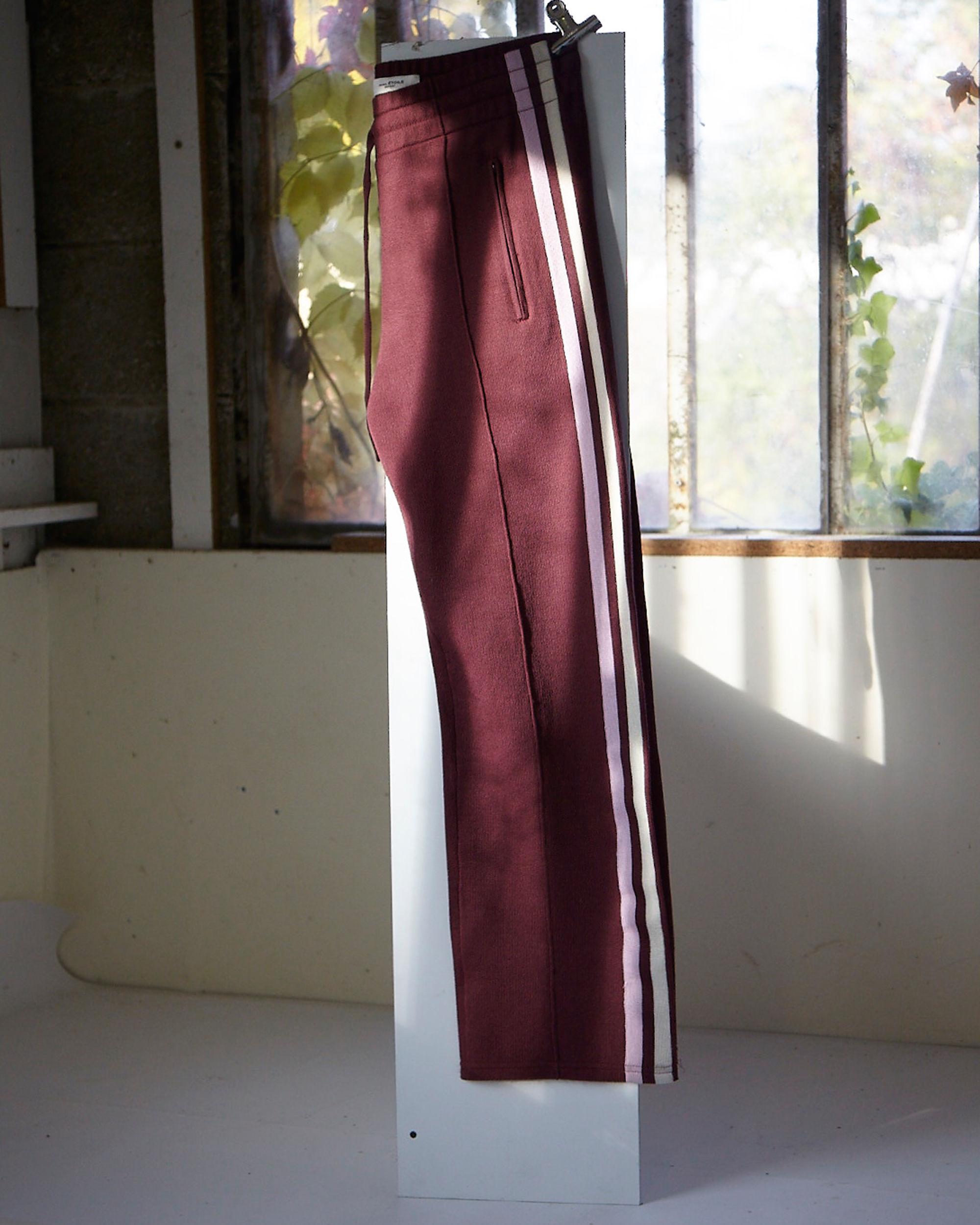 DOBBS trousers