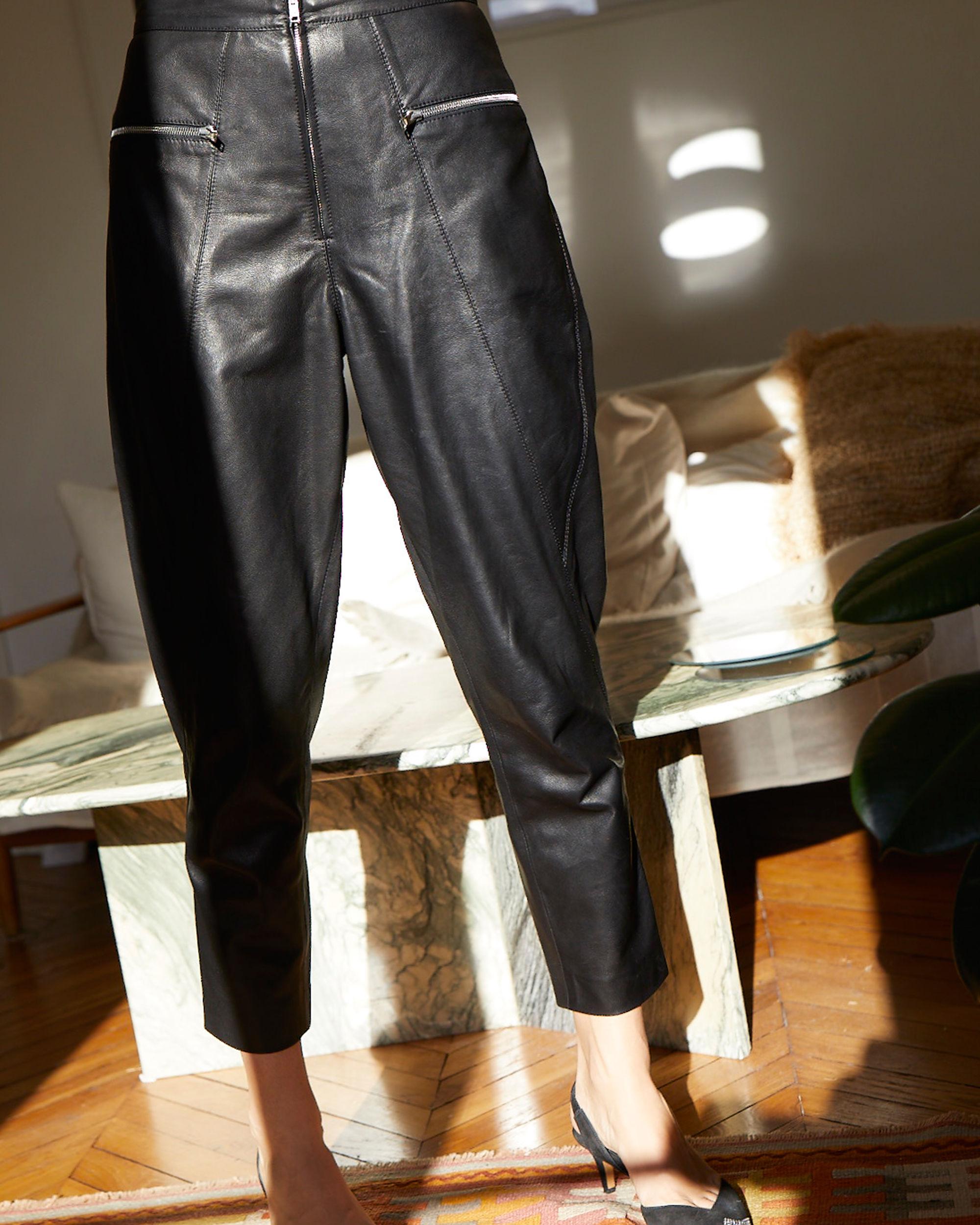 CYRIL pants