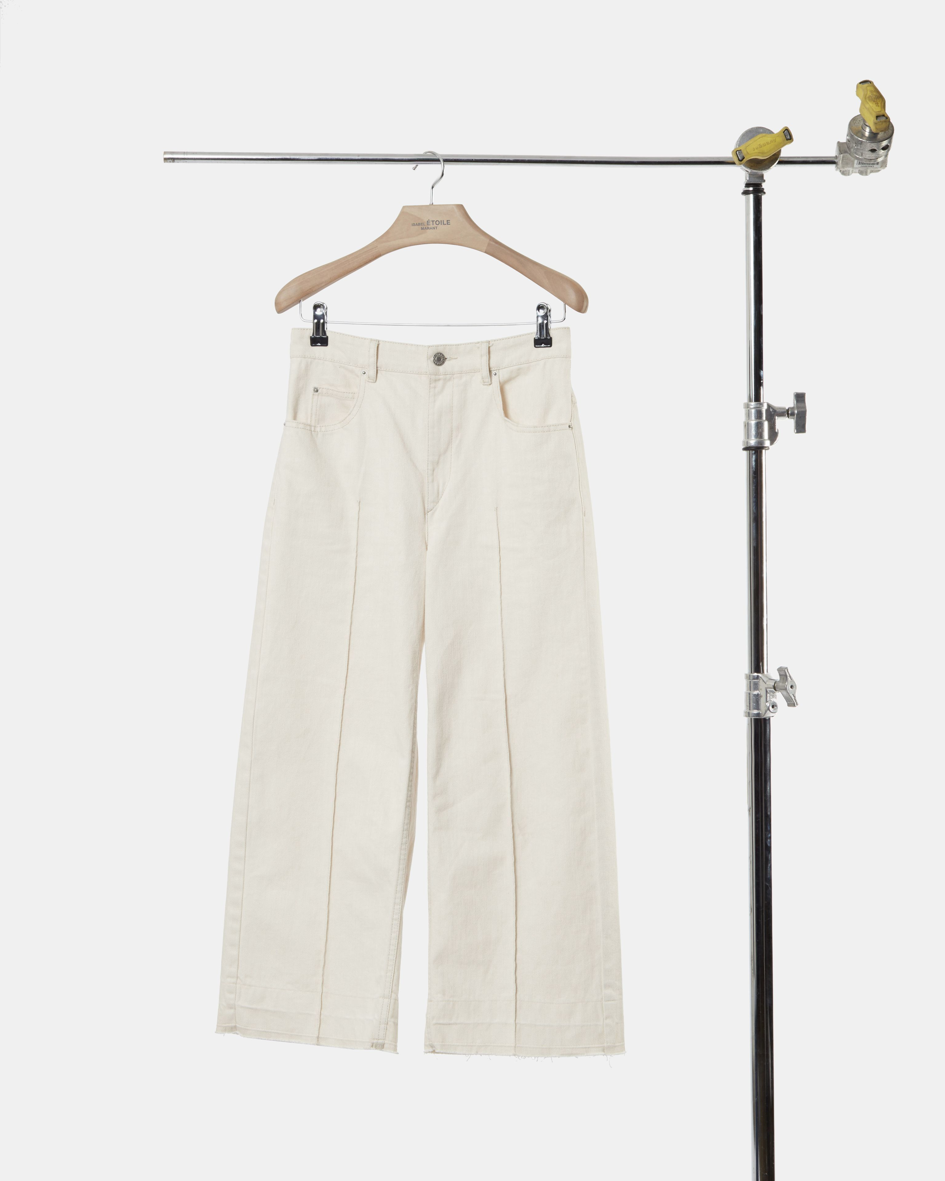 CABRIA trousers