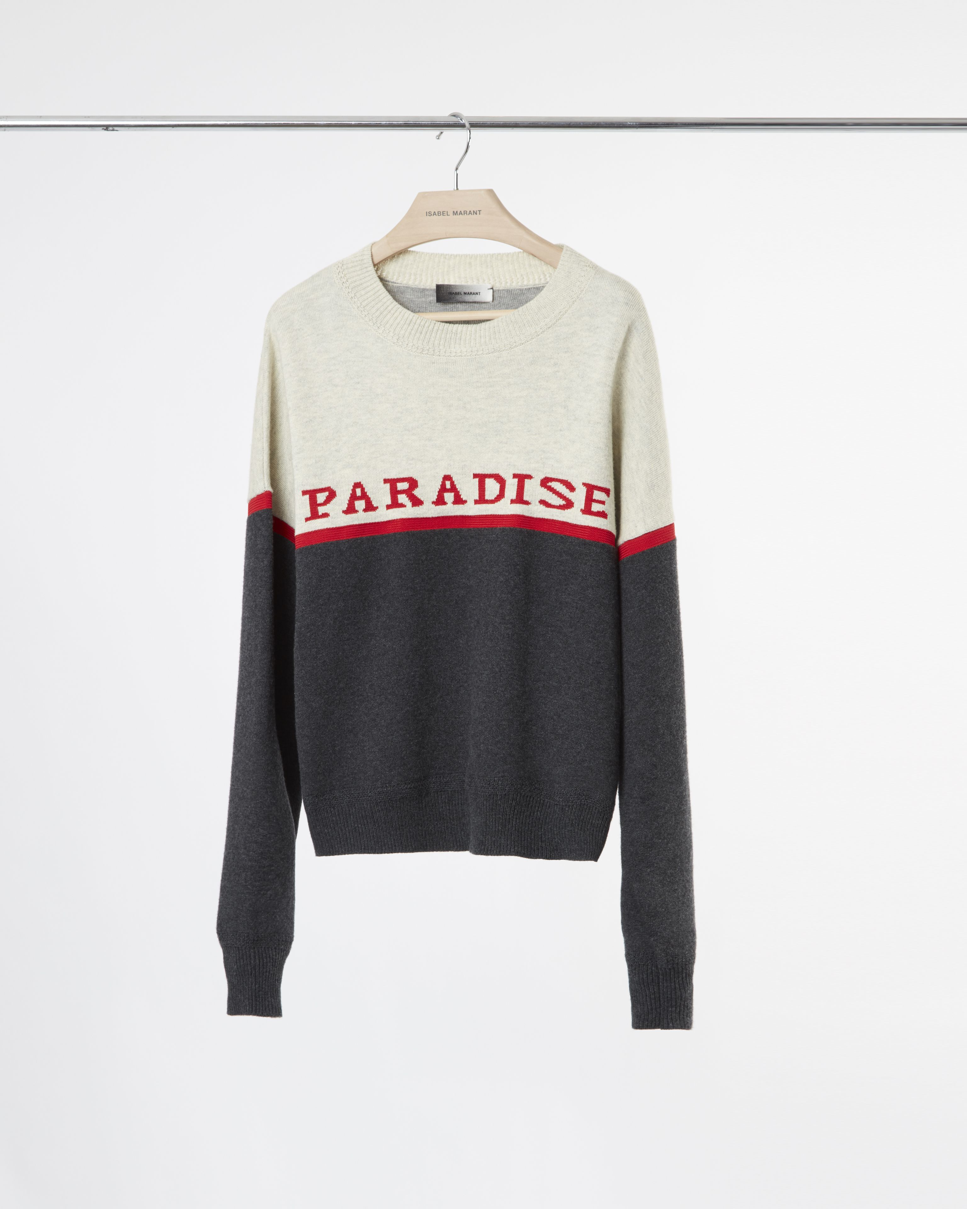 EPSONY Paradise 套衫