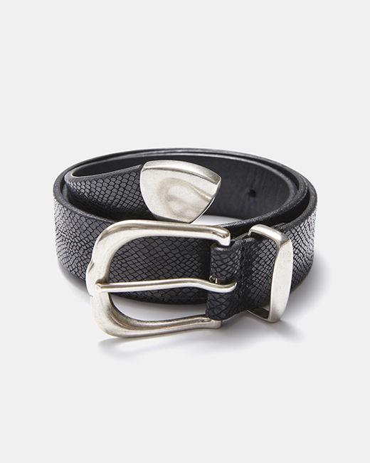 KIDATT belt