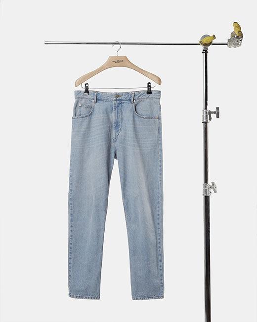 NEA trousers