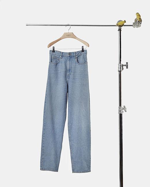 CORSY pants