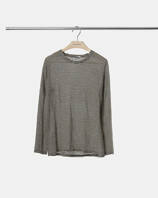 LEIGHTON T-shirt