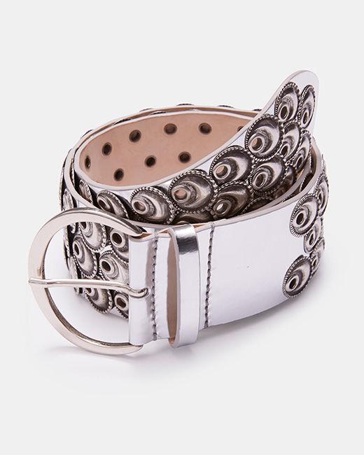 LUA belt