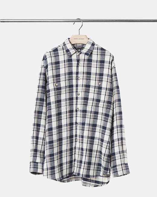 HELYNTONY shirt