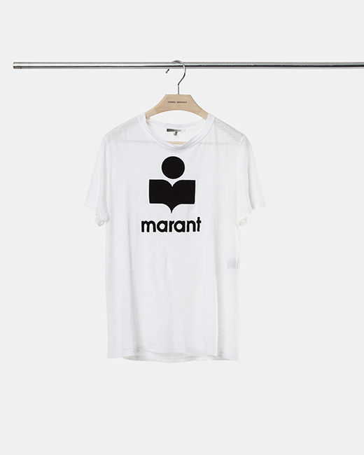 KARMAN T-shirt