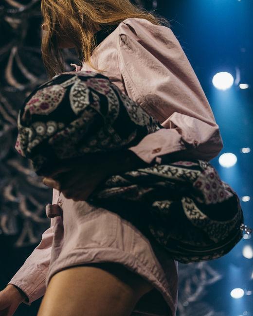 IOLANA jacket