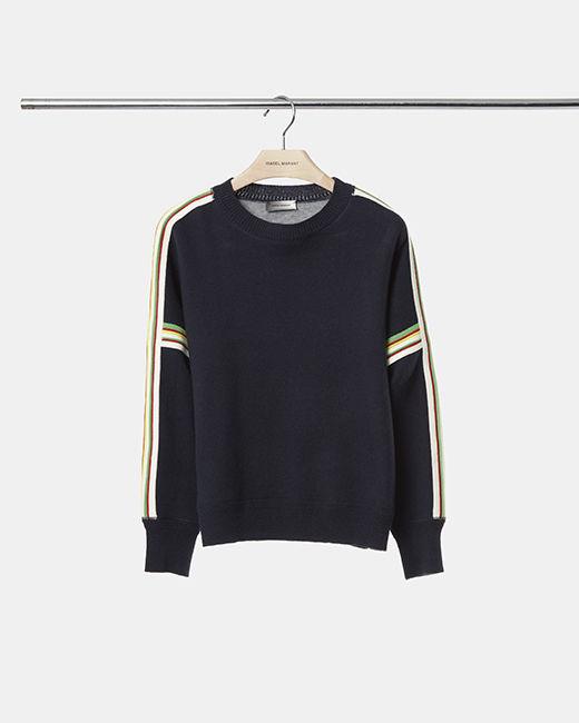 NELSON sweater