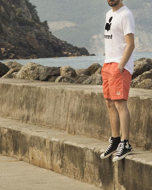 VEDRA swim shorts