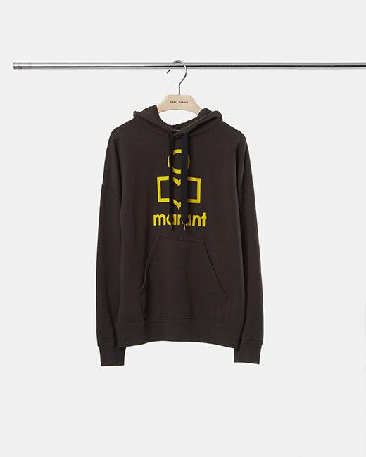 MILEY sweatshirt