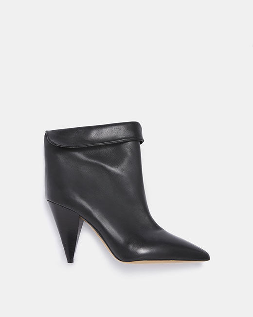 LISBO boots